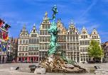 Location vacances Brasschaat - Panoramic Antwerpen Centrum-4