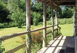Location vacances Monmouth - The Garden House - Uk10987-2