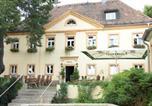 Hôtel Niederau - Hotel zum Pfeiffer-1