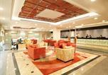 Hôtel Petaling Jaya - Holiday Villa Hotel & Suites Subang-2