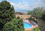 Location vacances Peschiera del Garda - Appartamento La Madonnina-1