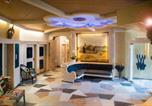 Hôtel Weyarn - Hotel Rex-4
