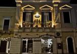Hôtel Polignano a Mare - A Casa di Anna-2