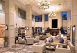 Hôtel Portland - Embassy Suites by Hilton Portland Maine-3