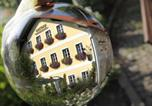 Hôtel Passau - Landgasthof zum Muller-1