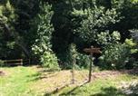 Location vacances Acqui Terme - La Lacia-3