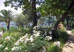 Location vacances Anacapri - Villa in Island Of Capri I-2