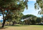 Location vacances Luino - Residenz Del Sole 269s-3
