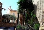Location vacances Saint-Raphaël - CHARMANT 3 PIECES 57 M2 EN PLEIN CENTRE VILLE ST RAPHAEL-1