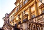 Hôtel Province de Monza et de la Brianza - Residence Oasi Di Monza-2