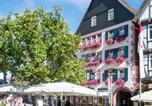 Hôtel Neuenstein - Romantik Hotel zum Stern-1
