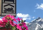 Location vacances Lanslebourg-Mont-Cenis - Les Marmottes-2