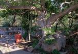 Location vacances Polokwane - Thabaphaswa Mountain Sanctuary-4