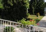 Location vacances Souillac - Les Calèches de Saint-Sozy-4