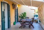 Location vacances Pozzallo - Appartamento con Terrazza-2