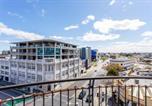 Location vacances Como - Perth West End Apartment 406-2