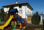 Location vacances Revò - Cinzia Dolomiti del Brenta-2
