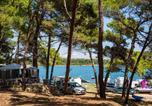 Camping Pomer - Arena Tašalera-3