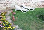 Location vacances Gottesheim - Chez Sabine et Laurent-4