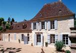 Location vacances Bergerac - Chateau Les Farcies du Pech-1