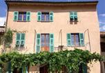 Location vacances Castelnuovo Belbo - Casa Nanda-1
