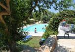 Location vacances  Province de Syracuse - Al Palmento Cruillas-4