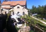 Location vacances  Charente - Les daurins-3