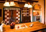 Location vacances Aragon - Marques de Valdeolivo-3