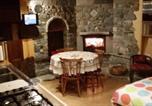 Location vacances Verrayes - Taverna Monolocale-1