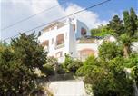 Location vacances Santa Cesarea Terme - Villa la Ca'Stellina-2