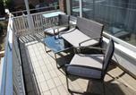 Location vacances Kassel - Apartment 31-4