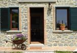 Location vacances Camporgiano - Beautiful country house with restaurant in the magnificent Garfagnana-3