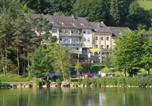 Hôtel Mechernich - Hotel Schlossblick-1