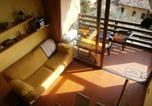 Location vacances Toscolano-Maderno - La Terrazza sul Lago-4