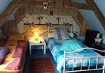 Location vacances Les Iffs - Chambre tout confort-3