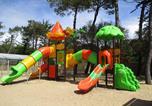 Camping Saint-Hilaire-de-Riez - Camping de Sion-3