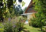 Location vacances Gottesheim - Les 3 Clés-2