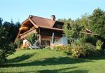 Location vacances Moosburg - Haus Christiane-4