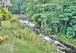 Location vacances Hilo - Wailele Nalo-2