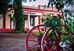 Location vacances  Uruguay - Casa de Aitona Bodega Zubizarreta-1