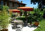 Location vacances Saint-Georges-de-Luzençon - Les Tilleuls-3