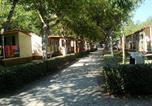 Camping Roseto degli Abruzzi - Camping Village Eurcamping Roseto-3