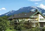Location vacances Ruhpolding - Dippel Ferienwohnungen Ruhpolding-3