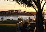 Location vacances Nelson - Mariri Heights Tasman-1