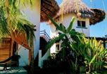 Location vacances  Nicaragua - Nayal Lodge-1