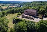 Location vacances Bélaye - Chateau Calvayrac-2