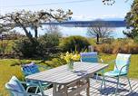 Location vacances Nelson - Bronte Tides Cottage - Mapua-2