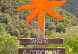 Camping Brissac - Camping La Corconne-4