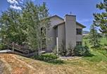 Location vacances Steamboat Springs - Steamboat Springs Condo Near Slopes w/Hot Tub!-1