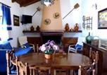 Location vacances Villaharta - Casa Rural El Poleo-2
